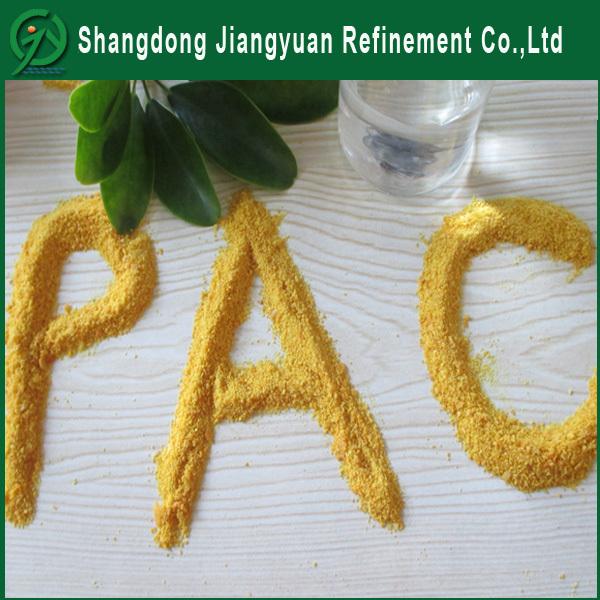 Poly aluminiumchlorid/PAC für papierindustrie ...  Poly aluminiumc...
