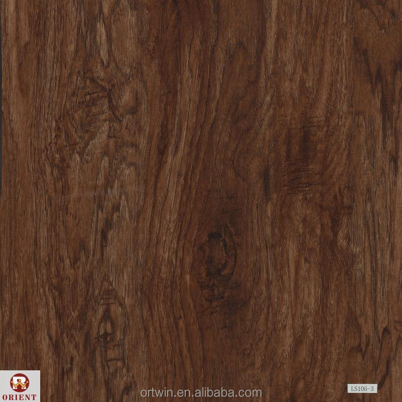 Cute 12 X 24 Floor Tile Thin 12X12 Floor Tile Square 12X24 Slate Tile Flooring 24 X 48 Ceiling Tiles Old 3 X 6 Marble Subway Tile Blue4 X 8 Ceramic Tile 9x9 Vinyl Floor Tiles, 9x9 Vinyl Floor Tiles Suppliers And ..