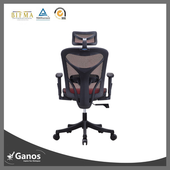 Buy Furniture From China Online Office Furniture Chair Description