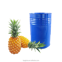 Pineapple Juice Concentrate 65Bx