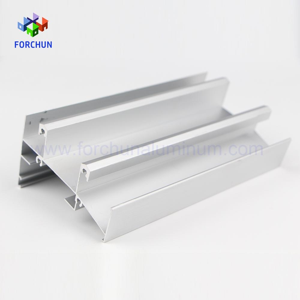 Aluminium Sliding Door Profile Aluminium Sliding Door Profile