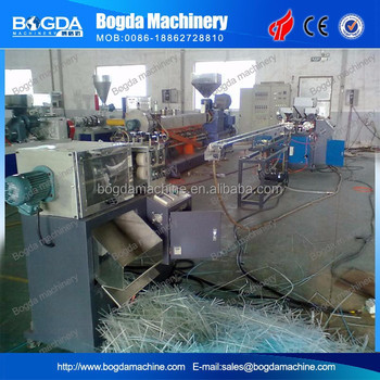 Price For Drinking Straw Machine (d 1-14mm) - Buy Drinking Straw ... 65ba082a4f33