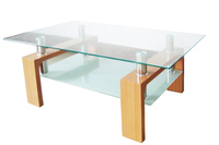 Western Style Glass Coffee Tables Ireland - Buy Coffee Tables ...