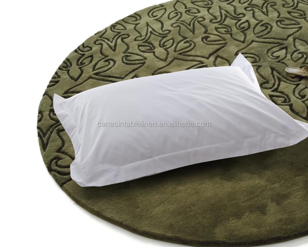 Beste verkoop witte hotel slapen kussen voor volwassenen for Hotel pillows for sale philippines
