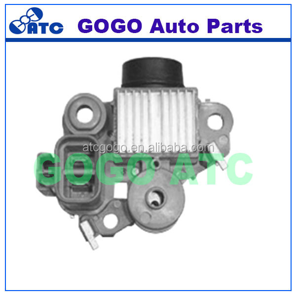 Voltage Regulator for Hyundai 8093-6007 OEM M903 IY903 37370-22600 TA500C0900 IY903 A4A2C39771