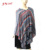 scarves shawls womens india womens ladies women's fashion shawl and scarf