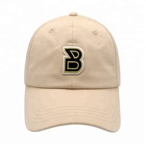 036f944bc Adjustable Hat, Adjustable Hat Suppliers and Manufacturers at ...