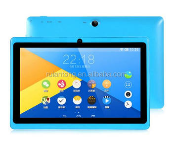 Incredible 7Inch Mini Laptop Tablet Android Os Low Price Tablet Pc Computers Laptops Suppliers Tablet Pc Buy Android Tablet 7 Tablet Pc Android Tablet Pc Download Free Architecture Designs Scobabritishbridgeorg