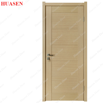 Best Wood Modern Flush Door For Bedroom - Buy Modern Wood Door ... Flush Door Jali Design on