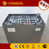 Forklift battery 48v 600Ah