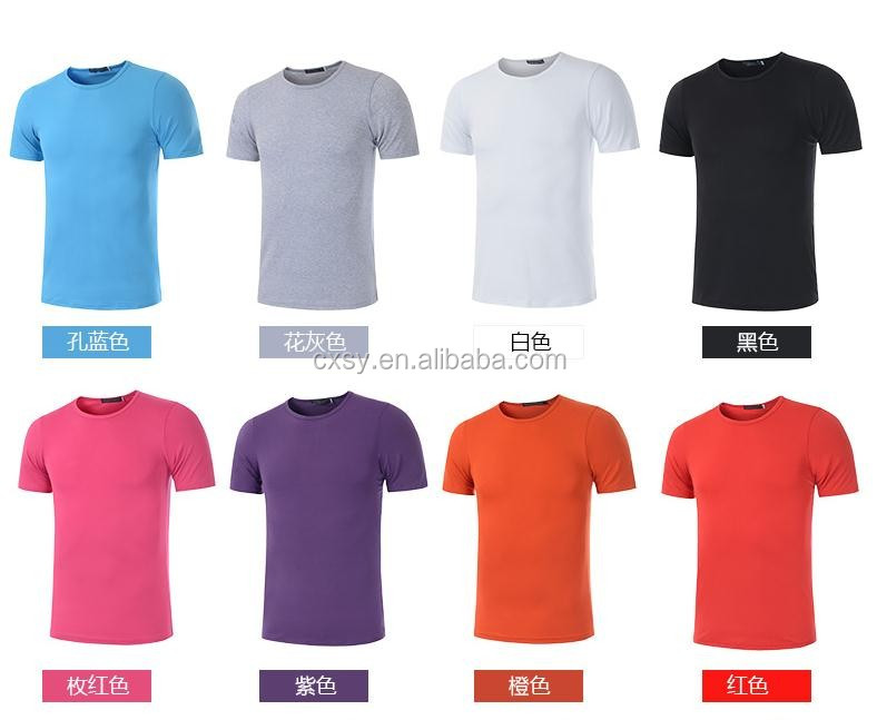 Comfort Colors T-shirts Top Tee White T-shirts Latest Shirt Designs For Men  Blank Sublimation Dry Fish Stone Washed T-shirts - Buy Comfort Colors