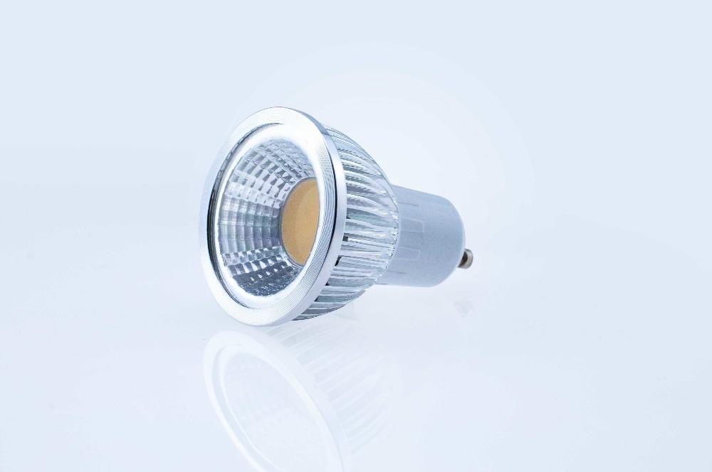 5 watt led mr16 gu10 base 50 watt equal 2500 7500 lumen color rendering 40 degree gu10 led bulb. Black Bedroom Furniture Sets. Home Design Ideas