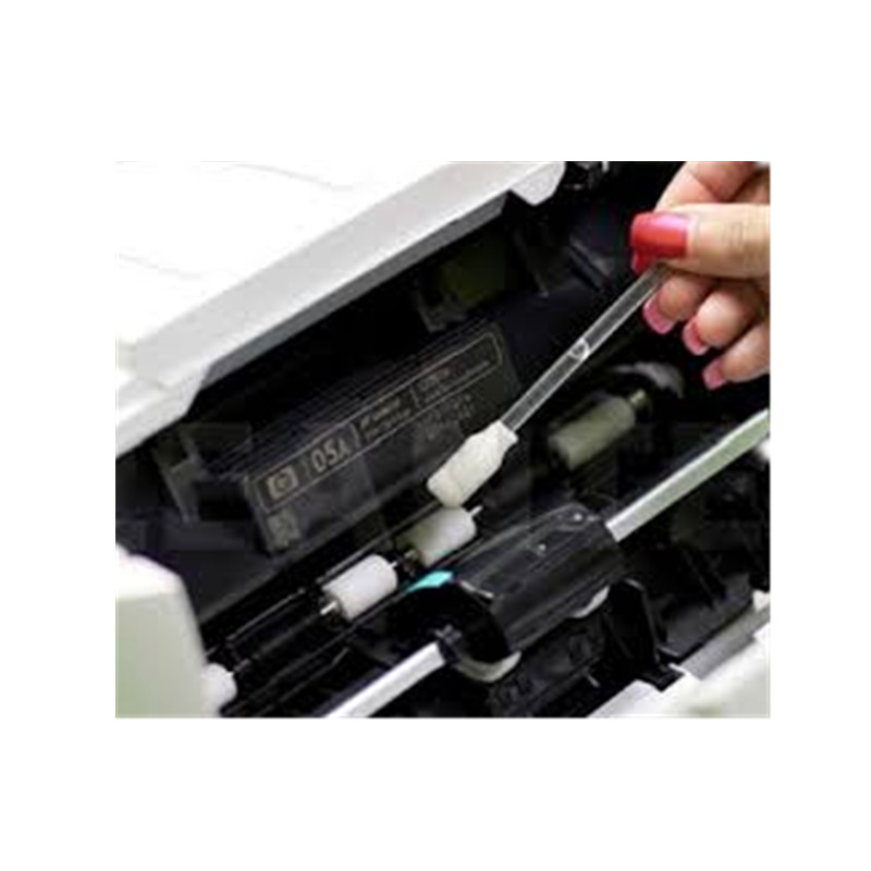 (HOT) printer head cleaning kits (factory directe verkoop)