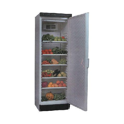 vertikale gemüse kühlschrank andere produkt der