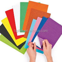 Self Adhesive Felt Sheets and pads