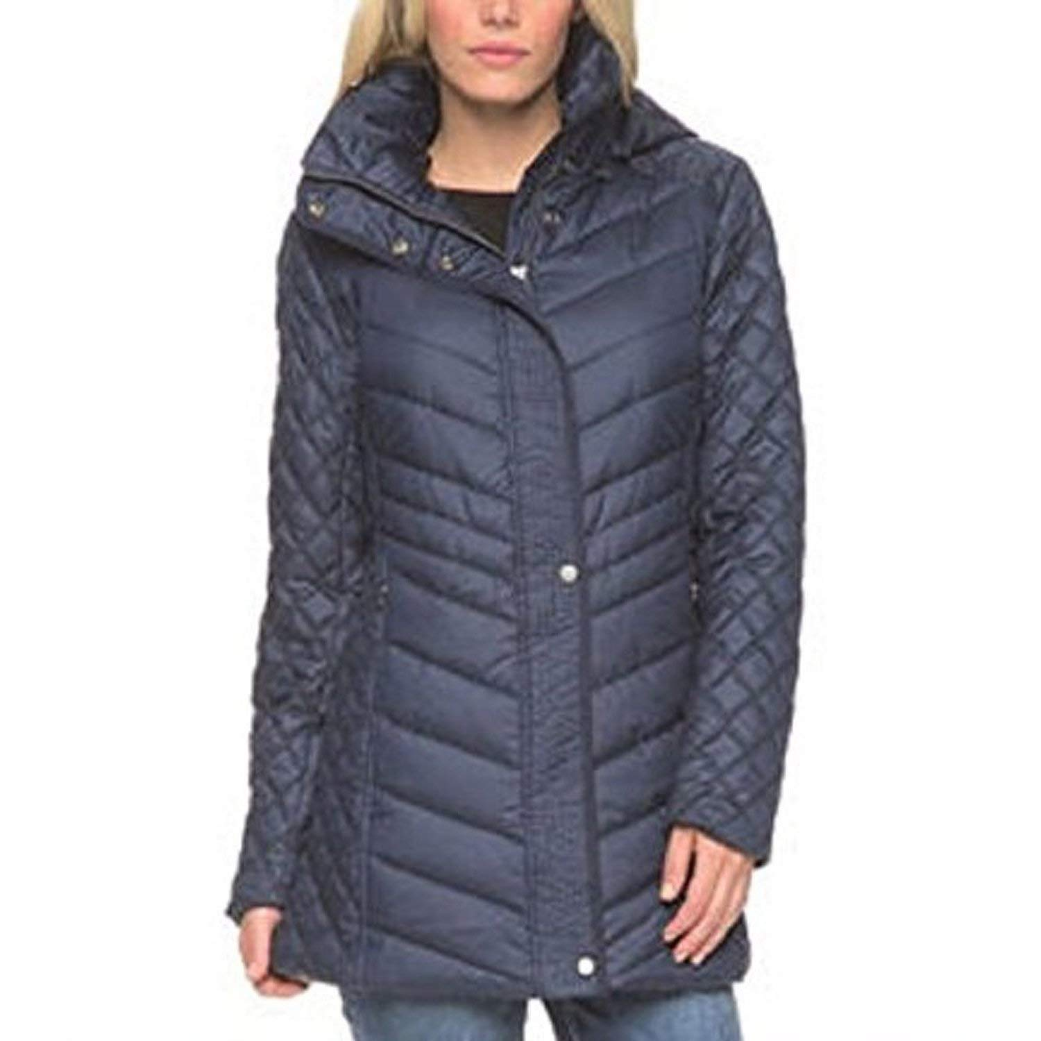 Cheap Quilted Navy Jacket Women Find Quilted Navy Jacket Women