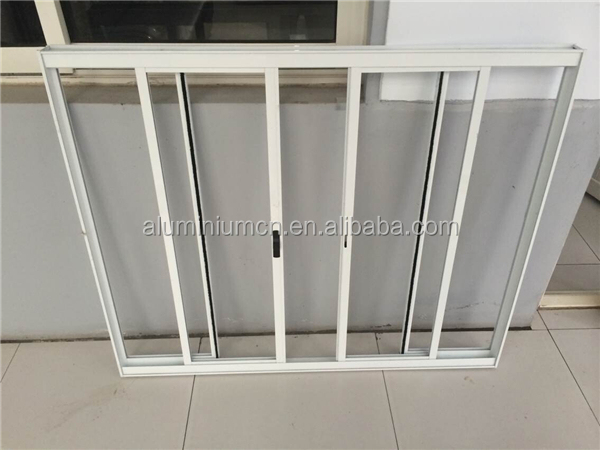 Best quality aluminium doors and windows designs factory manufacturer