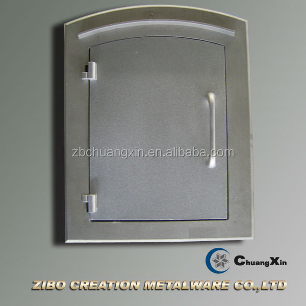 Cast Aluminum Mailbox Parts Cast Aluminum Mailbox Parts Suppliers and Manufacturers at Alibaba.com & Cast Aluminum Mailbox Parts Cast Aluminum Mailbox Parts Suppliers ...