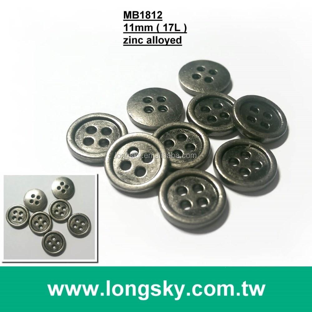 Zinc shirt design - Zinc Shirt Design 49