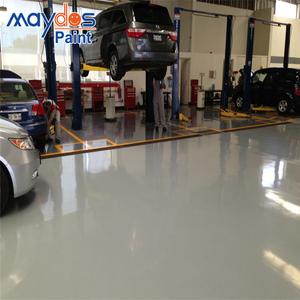 Terrazzo Epoxy Floor Wholesale Flooring Suppliers Alibaba