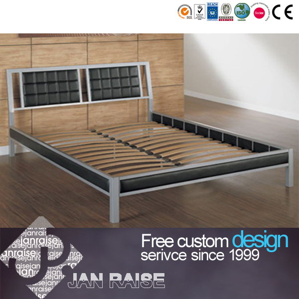 Bed Pretty Single Bed Design Furniture Steel Bed Metal Bed OK 1165. Bed Pretty Single Bed Design Furniture Steel Bed Metal Bed Ok 1165