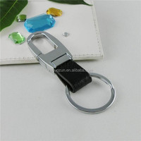 2014 newest products wholesale custom metal key chain
