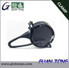Drop Cable Clamp for FTTH