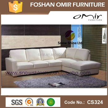 Omir Furniture Leather Sofa Set Furniture Philippines Sofa Set Models 7 Seater Sofa Set Cs324 Buy 7 Seater Sofa Set Leather Sofa Set Furniture