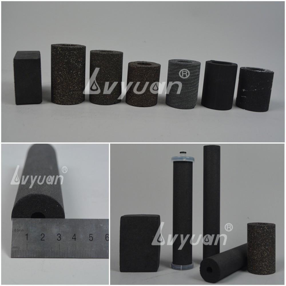 Lvyuan-8