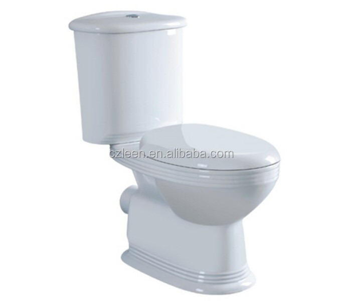 Design Toilet Bowl, Design Toilet Bowl Suppliers and Manufacturers ...