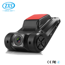 Oem Wholesale Hidden Wifi Car Camera Front And Back, 1080p in vehicle accident camera