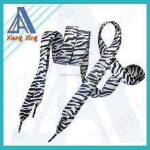 100 polyester flachirgendwelche muster schnrsenkelkruselband schnrsenkel - Schnursenkel Binden Muster