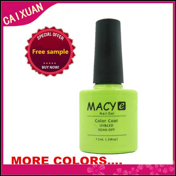 Venta al por mayor pinturas fluorescentes de uñas-Compre online los ...
