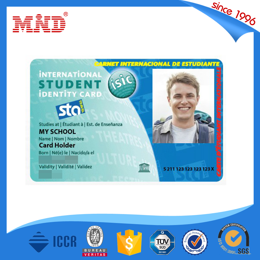 Company Id Card, Company Id Card Suppliers and Manufacturers at ...