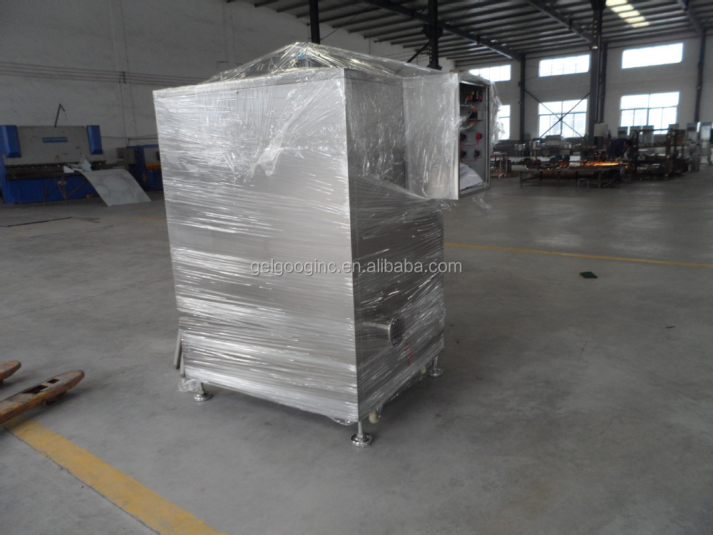 Meat smokehouse smoker smokeoven for fish beef sausage for Oven temperature for fish