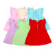 Children frocks designs kids clothes girls dresses
