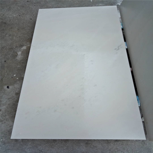 laizhou KINGSTONE marble contact paper with factory prices