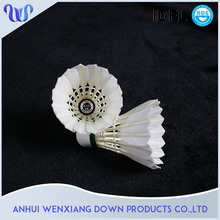 Classic No.1 Professional Competition Quality Best Price Flypower Rsl Shuttlecock Badminton