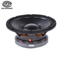 big bass full range subwoofer 12 inch speakers prices 12TBX100