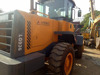 Used LG936 LG953 LG956 Wheel Loaders ,Secondhand Cheap Chinese Wheel Loader 3 ton 5 ton Loaders For Sale