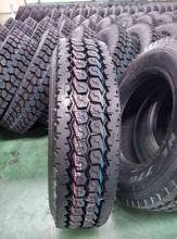 Made in china hot selling Lionstone &Ohnice brand double coin quality truck and bus tyre (TBR tire) supplier 11R24.5