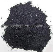 Acid Black 194 Black Leather Dye Synthetic Leather Shoe Dye