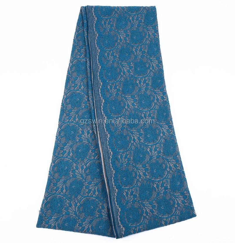 Polyester Fabrics Nylon Meshes 35
