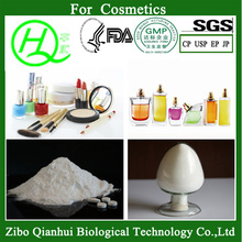 The new cosmetics raw materials 2-Hydroxypropyl beta cyclodextrin, 94035-02-6 2-HPBCD