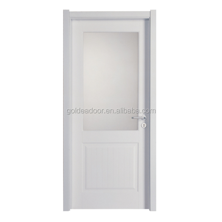 Pressed Wood Door, Pressed Wood Door Suppliers and Manufacturers at ...