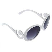 c27dfdca98ac9 Cheap Cheap Prada Baroque Sunglasses, find Cheap Prada Baroque Sunglasses  deals on line at Alibaba.com