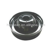 Crankshaft Bamper pulley 7700273016-L