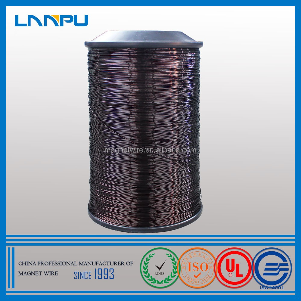 Beautiful magnet wire awg chart ideas everything you need to know cool magnet wire sizes ideas everything you need to know about greentooth Images