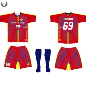 e3e5448988b Thailand Football Shirts, Thailand Football Shirts Suppliers and  Manufacturers at Alibaba.com