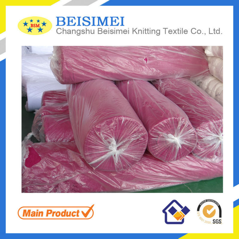 sweat absorbing fabrics washable absorbent fabric Microfiber Cleaning Absorbment Fabric